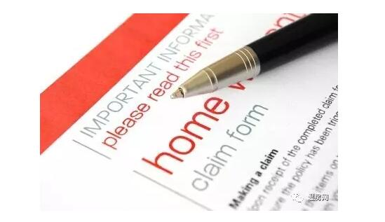 房子買好了,我該買哪些房屋保險?加拿大房屋保險選購最全指南!